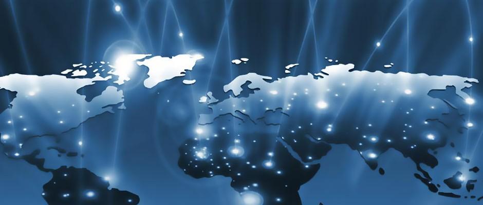 PRODUCTOS Y SERVICIOS PARA TELECOMUNICACIONES