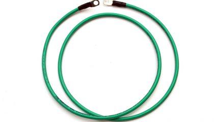 Cable de Aterramiento PAT